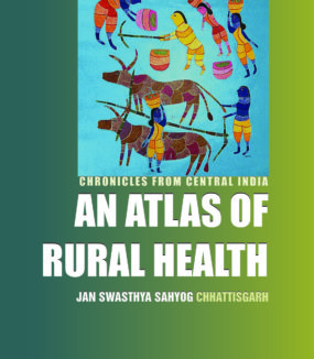Atlas <span> of </span> Rural Health